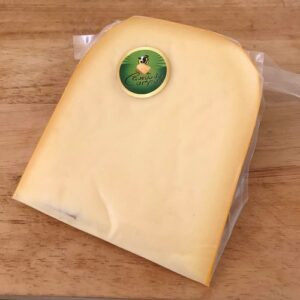 Gouda Farmer's Cheese Natural